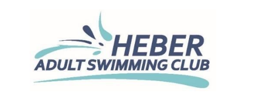 2nd Annual Heber Mile high Meet (SCM!)