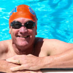 USMS Training Coming to Utah!
